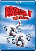 Airplane II: The Sequel 1982 m720p BluRay x264-BiRD