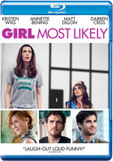 Girl Most Likely 2012 m720p BluRay x264-BiRD