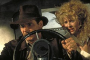 Индиана Джонс и храм судьбы / Indiana Jones and the Temple of Doom (Харрисон Форд, Кейт Кэпшоу, 1984) 4e1c91283941385