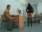 http://thumbnails107.imagebam.com/28430/d9a8ce284293239.jpg