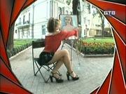 http://thumbnails107.imagebam.com/28430/eebea9284293354.jpg