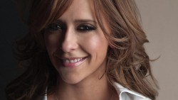 Jennifer Love Hewitt - The Client List Promo Pic
