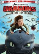 Как приручить дракона 2 2014 жми 1