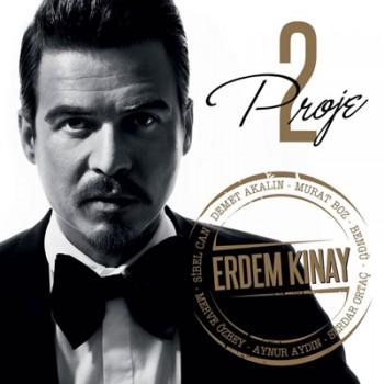 3b3d6f285017275 Erdem Kınay feat. Sibel Can   ALkışlar (2013) Yepyeni Tek Parça