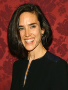 Jennifer Connelly - 19th Annual Artwalk NY 10/29/13