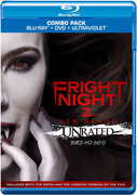 Fright Night 2: New Blood 2013 m720p BluRay x264-BiRD