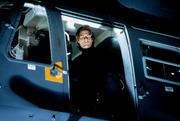 Миссия невыполнима 2 / Mission: Impossible II (Том Круз, 2000) D3af37285714062