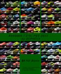 download Bootpack v1.0 for PES 2013