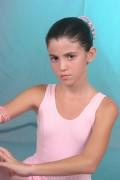 Tipi model sets teen uniques web blog images quotes