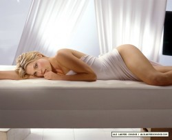 0098db286117670 Ali Larter – Dominick Guillemot Photoshoot for Maxim – 2001 photoshoots