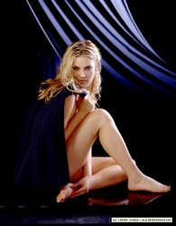 17d232286117626 Ali Larter – Dominick Guillemot Photoshoot for Maxim – 2001 photoshoots