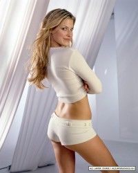 9757f2286117607 Ali Larter – Dominick Guillemot Photoshoot for Maxim – 2001 photoshoots