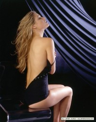dab839286117594 Ali Larter – Dominick Guillemot Photoshoot for Maxim – 2001 photoshoots