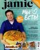 Jamie Magazine �7 (18 / �������� 2013) PDF