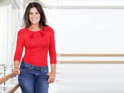 Susanna Reid : Sexy Wallpapers x 6