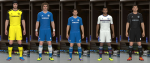 download pes Chelsea 2013-2014 Kit Set