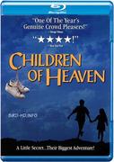 Children of Heaven 1997 m720p BluRay x264-BiRD