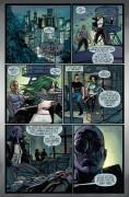 Cyber Force #07