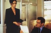 Джеймс Бонд 007: И целого мира мало / 007 The World Is Not Enough (Пирс Броснан, 1999) Ca5094287543515
