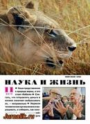 ����� � ����� �11 (������ 2013) PDF