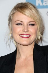 Malin Akerman - 2nd Annual Baby2Baby Gala in Culver City 11/9/13