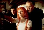 Пятый элемент / The Fifth Element (Мила Йовович, Брюс Уиллис) (1997) 3767e8287957560