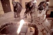 Пятый элемент / The Fifth Element (Мила Йовович, Брюс Уиллис) (1997) D9f013287957167