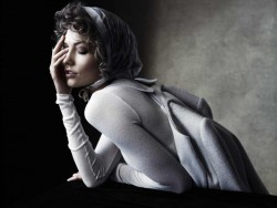 Karlie Kloss - Antidote Magazine F/W 2013 x10HQs