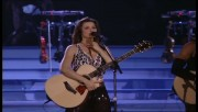 Shania Twain - No One Needs To Know (Live)