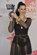 Katy Perry  MTV EMA's 2013 at the Ziggo Dome in Amsterdam 10.11.2013 (x27) A2257e288143687
