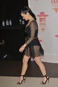 Katy Perry  MTV EMA's 2013 at the Ziggo Dome in Amsterdam 10.11.2013 (x27) Fbf994288144092