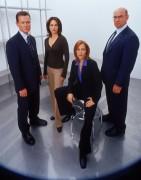 Cекретные материалы / The X-Files (сериал 1993-2016) 0db58e288158901