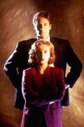 Cекретные материалы / The X-Files (сериал 1993-2016) 5f29e7288159021