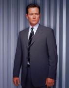 Cекретные материалы / The X-Files (сериал 1993-2016) B955fa288158913