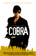 Кобра / Cobra (Сильвестр Сталлоне, Бриджит Нильсен, 1986) 4fd965288174075