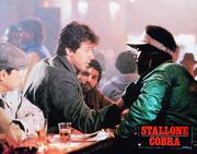 Кобра / Cobra (Сильвестр Сталлоне, Бриджит Нильсен, 1986) B81d06288173725