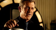 Maczeta zabija / Machete Kills (2013) 720p.HDRip.x264.AC3-MiLLENiUM