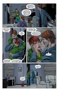 Batgirl #25