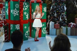 431909288777092 Dove Cameron – Liv and Maddie Promo Photoshoot 2013 photoshoots