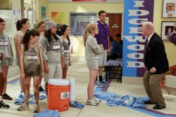 4b69af288777066 Dove Cameron – Liv and Maddie Promo Photoshoot 2013 photoshoots