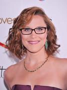 S.E. Cupp - PowerWomen 2013 Awards in NYC 11/14/13