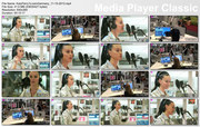 Katy Perry - 1Live Radio Interview - Germany - Nov 15 2013