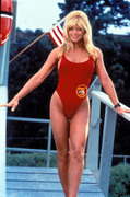 Спасатели Малибу / Baywatch (сериал 1989–2001) 4f278b289318947