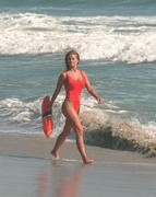 Спасатели Малибу / Baywatch (сериал 1989–2001) 52b3f3289319226