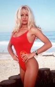 Спасатели Малибу / Baywatch (сериал 1989–2001) D5e054289319980