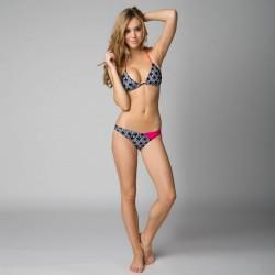 081797289439309 Alexis Ren – Bikini Photoshoot 2013 photoshoots