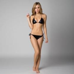 17f08c289439305 Alexis Ren – Bikini Photoshoot 2013 photoshoots