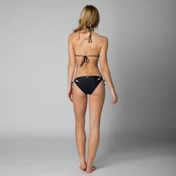 267ffc289439209 Alexis Ren – Bikini Photoshoot 2013 photoshoots