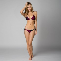 2a025a289439205 Alexis Ren – Bikini Photoshoot 2013 photoshoots