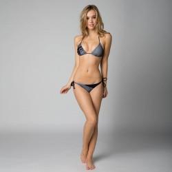 56dda5289439201 Alexis Ren – Bikini Photoshoot 2013 photoshoots
